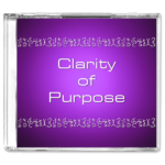 Clarity_of_Purpose