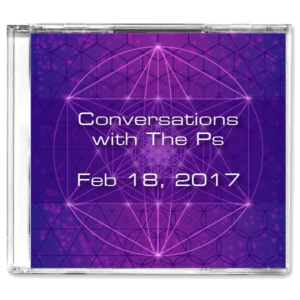 Conversations-w-Ps_2-18-173