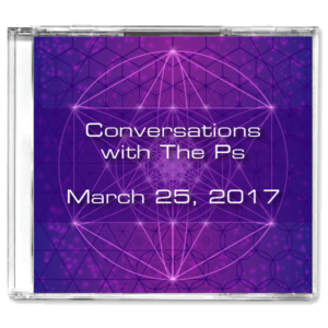 Conversations-w-Ps_3-25-173