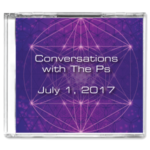 Conversations_w_The_Ps_2017_07_01