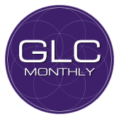 Galactic Light Code Monthly