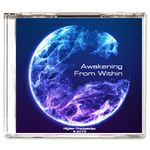 cd_awakening_from_within