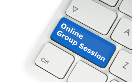 online_live_group_session3
